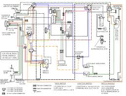 royal enfield wiring diagram royal image royal enfield bullet wiring diagram wiring diagram schematics on royal enfield wiring diagram