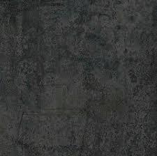 <b>Heat</b> Steel <b>45X45 плитка</b> напольная - купить в Москве