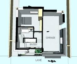 best of 800 square foot house plans for 1000 sq ft house plans with car parking