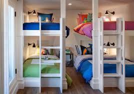 Cool modern children bedrooms furniture ideas Girls Design Phenomenal Boy Bunk Bedroom Ideas Childrens Furniture Sets Beds 1440 Brueckezumlebeninfo Childrens Bedroom Sets Bunk Beds Furniture Loft Boy Phenomenal