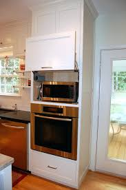 home depot wall ovens full size of small room microwave wall shelf home depot wall oven