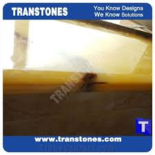 acrylic onyx sheets manufactured stones man made artificial stone countertop