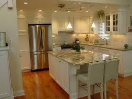 best kitchen paint colors with white cabinets photo 3