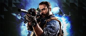 Call of Duty: Modern Warfare 2019 Beta Release: News, Dates ...