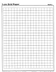 Free Printable Dot Grid Paper Free Printable Graph Paper No Download Filegraph Paper Mm A4pdf Free