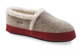 Acorn Moc Ragg Slippers Acorn Richey Co Stylish Footwear