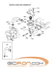 g1800 kubota wiring diagram auto electrical wiring diagram kubota g1800 engine diagram html
