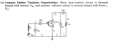 important questions for cbse class 12 physics logic gates important questions for class 12 physics cbse logic