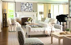 Living Room Benches Living Room Furniture Bench Best Interior Luxury Benches Modern