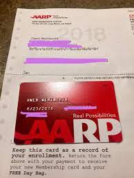 """AARP on Twitter: """"Sorry about that! If ..."""