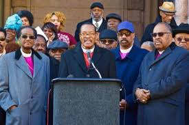 Cogic Organizational Chart Cogic Responds To Stockley Verdict And Protests Meets With