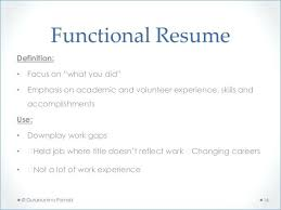 Definition Of A Resume What Curriculum Definition En Francais Custom Resumé Definition