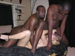 You tube porn free interracial