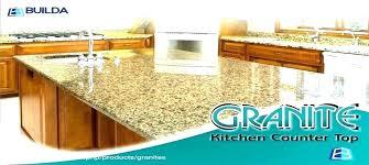tile edge options granite finishes kitchen countertop edges edging ceramic marble f pol