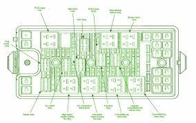 radio wiring diagram for 2002 ford escape images wiring diagram 05 mustang v6 wiring harness diagram image
