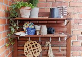 indoor wall shelves ikea ers