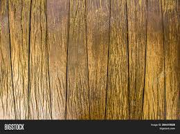 Dark hardwood texture High Resolution Image Of Old Wood Brown Texture Dark Wooden Texture For Powerpictures Old Wood Brown Texture Dark Wooden Texture For Image Cg2p54419528c