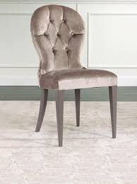 velvet dining room chairs soft and luxury dining chairs design ideas dining room furniture reviews