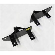 meyer ford mount snow plows parts meyer 17141 ez plus diamond mdii plow mount for ford f150 2004 to 2008