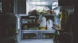 Rüyada Buzdolabı Temizlemek Ne Demek? Kirli Dolabın İçini Temizlemek - Rüya  Tabirleri