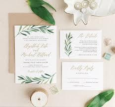 Wedding Invitation Templates Downloads Printable Wedding Invitations Uk Free For Publisher