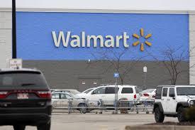 Walmart Cedar Rapids Iowa Cedar Falls Wal Mart To Be Renovated Business Local News