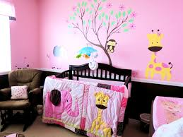 bedroomfetching girl nursery for your baby furniture bedrooms decorating bedroom ideas small rooms uk baby girl room furniture