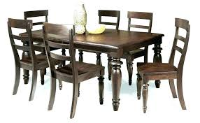 square dinning table seats 8 square 8 person dining table 8 person round dining table square