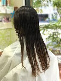 自分に似合う髪型が分からない方へ教えます Shinichi Endo 遠藤