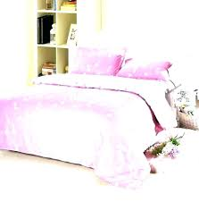 light pink queen bedding light pink sheets
