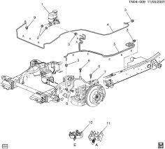 99 yukon brake hose diagram modern design of wiring diagram • 2006 yukon engine diagram wiring diagrams image 99 yukon 33s 99 tahoe