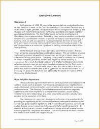 Resume Profile Samples Resume Profile Sample Awesome Executive Brief Sample Resume 28
