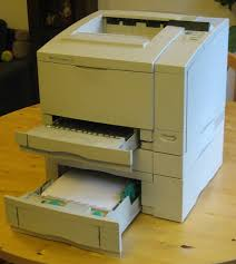 Hp Printer Comparison Chart Printer Computing Wikipedia