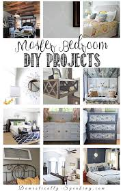 master bedroom decorating ideas diy 18