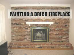 er clean fireplace brick wall with vinegar scrubbing bubbles clean brick fireplace safely best way to before painting with vinegar