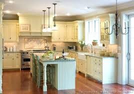 off white kitchen cabinets off white kitchen cabinet designs off white kitchen interior design meaning off