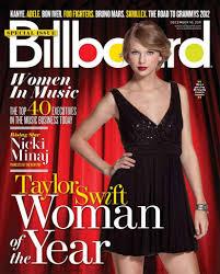 Billboards Women Of The Year 2007 2018 Covers Billboard