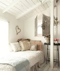 room inspiration ideas tumblr. Perfect Tumblr Bedroom Ideas For Small Rooms Tumblr Small Room Ideas Tumblr Euskal First  Home Decorating Brown Room Inspiration O
