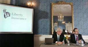 Call now to receive the phonenumber for: Liberty Mutual To Create 150 Jobs In Dublin