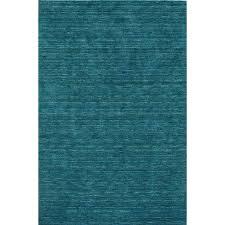 cobalt blue area rug 5 x 8 medium cobalt blue area rug cobalt blue and white