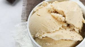 A ½ cup serving contains 21.6 milligrams of caffeine. How To Make Coffee Ice Cream Driftaway Coffee