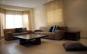 Modern Black Living Room Furniture Living Room Living Room Endearing Modern Black Living Room