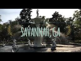The Chart House Savannah Ga Chart House Savannah Georgia Youtube
