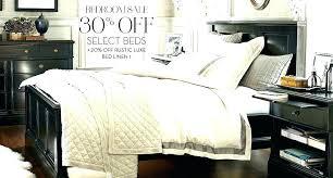 Farmhouse Bedroom Set Master  Furniture Sets Best  U32