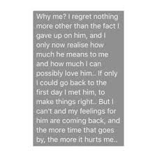 Lovely Confused Love Quotes Tumblr Thousands Of Inspiration Quotes