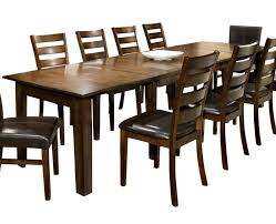 Dining Tables  60 Inch Dining Table With Leaf 36 Inch Wide 36 Inch Wide Rectangular Dining Table