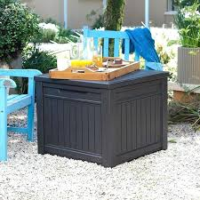 white outdoor storage bench wooden benches for outdoor storage chest white outdoor bench white outdoor