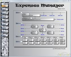 household budget software free download home expense manager under fontanacountryinn com