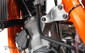 2018 ktm oem parts. delighful 2018 2018 ktm 125 sx  motorcycle for sale central florida powersports ktm oem parts