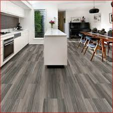 lifeproof luxury vinyl planks reviews new lifeproof rigid core luxury vinyl flooring reviews of 41 new